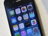 95新16G苹果迷你ipad全套超低价出
