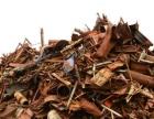 高价回收空调 音响发电机 变压器 废铁 废铜旧设备