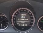 奔驰 E E级(进口) 2010款 E260 1.8 手自一体