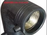 太原PE管材管件由冀盛通达管业提供