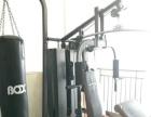 转让大型健身组合器械