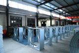 潍坊价位合理的车间通风设备哪里买_广西车间通风设备定制
