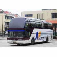 常熟到淄博直达汽车 客车 13584891507 票价查询