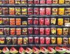 全球较先进水果保鲜技术,持续降低果品损耗