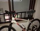 捷安特自行车低价转让了