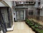 翠竹路 万正西区国际 2房2厅1卫 精装修 2300/月