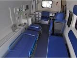 喀什救護車出租轉運長途轉運公司-全國連鎖服務