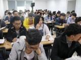 郑州造价培训 土建造价培训 安装造价预算培训 学会为止
