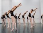 柯桥轻纺城小学附近有什么拉丁舞培训?