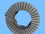 供应盘式电机定子Disc motor s