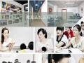 去留学,找现代,西安现代教育日本留学保录班
