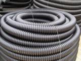 哪里能买到优质波纹管双鸭山波纹管