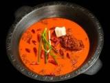 冠厨餐饮是一家专业从事火锅底料批发、成都串串香加盟生产与销售