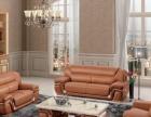 太原沙发维修 真皮沙发翻新 各种椅子换面 定做窗帘