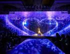 青岛LED彩屏投影机 对讲机 摄像机 头戴耳麦租赁