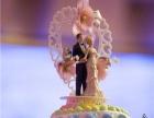 凤岗婚礼跟拍 婚庆拍摄 专业高清摄像摄影