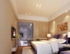 佳和空间装饰装潢 佳和空间装饰装潢加盟招商