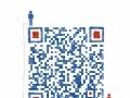 【艾小宝家用艾灸床】加盟官网/加盟费用/项目详情