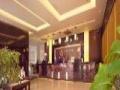 广州星城酒店 广州星城酒店诚邀加盟