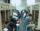 2018电焊工特种作业操作证上岗证报名培训考试