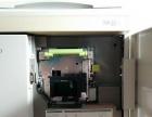 迅普DP-43S制版印刷一体机