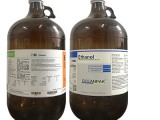 欧普森 HPLC 色谱级 乙醇 4L瓶