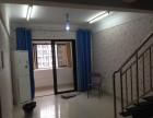 东铺头 都市阳光 2室 1厅 120平米 整租都市阳光