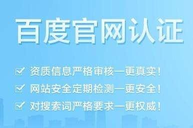 欢迎进入~许昌万和油烟机 各区 售后服务维修电话