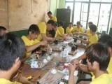 武汉电工培训班