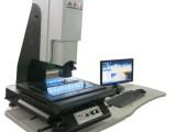 供应三次元影像式测试仪、二次元影像测量仪