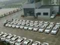 杭州驾校通过率高,练车不用排队,学费低,两个月