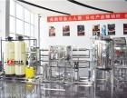 汽车尿素生产设备厂家