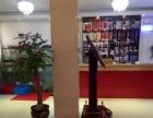 龙港 东城路 酒楼餐饮 商业街卖场