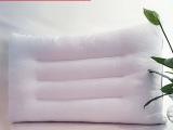 家纺热销护颈定型枕柔软舒适枕头枕芯礼品加