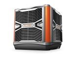 江西冷风机给厂房降温应先考虑降温方式
