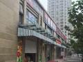 租户北京银行 纯一层临街独栋商铺 全业态可餐饮 租