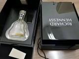 上海回收路易十三洋酒瓶-路易十三洋酒空瓶回收价高