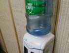西尼尔品牌饮水机70元