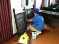 家电维修和家政保洁行业前景如何?家电清洗好做吗?