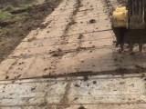 溧水本地鋪路鋼板出租廠家