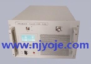 微波功率放大器3-0.jpg