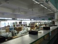(免费转让)丹竹头1500平米精装修厂房出租,带两