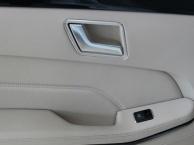 奔驰E级2015款 E 180 L 2.0T 自动 32万左右豪