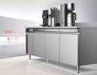 典石设计中山产品设计外观设计结构设计工业设计公司