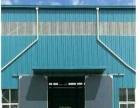 高新区 高新区工业园 厂房 5000平米