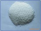 三聚磷酸钠\日化、陶瓷专用STTP