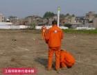 2019年福建福州建筑工程师职称申报评审