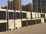 上海收购二手中央空调 回收二手冷冻机组 收购二手冷冻设备