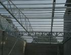 东府广场西(东七社区) 仓库 330平米
