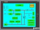 沈阳触摸屏维修-变频器维修-驱动器维修
